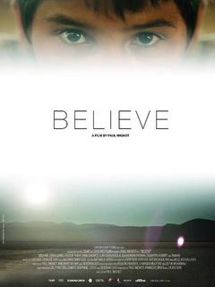 believe(2014)
