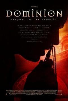 驱魔人前传(2004)