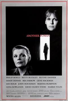 另一个女人(1988)