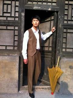 鬼门关(2011)
