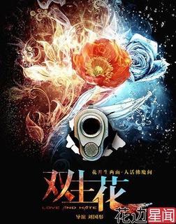 双生花(2014)