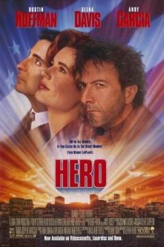 无名英雄 (1992)