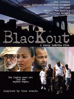 blackout(2007)