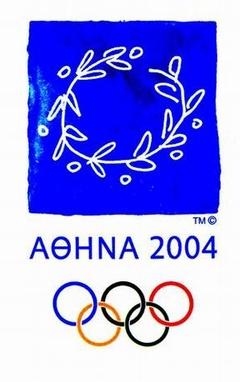 2004年第28届雅典奥运会