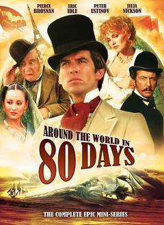 环游世界八十天(1989)