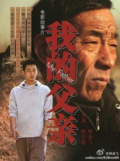 我的父亲(2012)