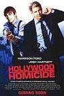 好莱坞重案组