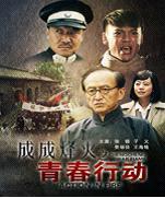 成成烽火之青春行动 (2010)