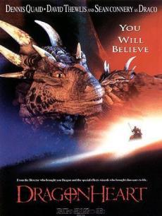 龙之心 (1996)