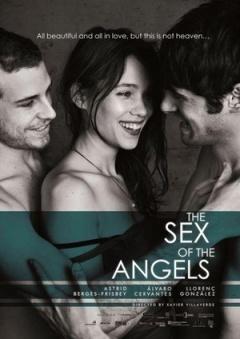 天使#xing*物语