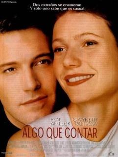 机票情缘 (2000)