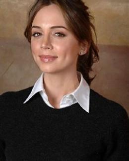 艾丽莎·杜什库