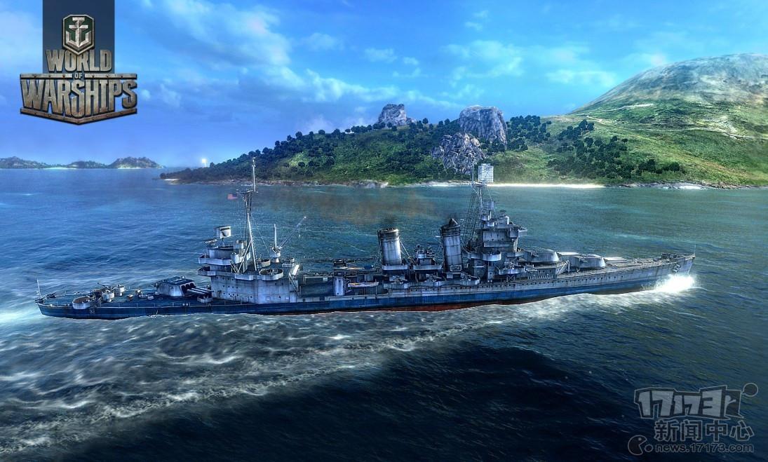 壁纸 海军 航母 舰 军事