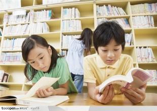 """【教育】甘肃省""""全面改薄""""项目投入近一百五十亿元 惠及二百五十万学生"""