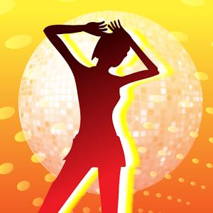 《手势舞蹈(gesture dance)》是一款用手指在屏幕上跳舞的音乐