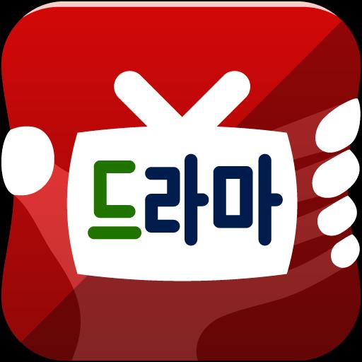 logo 标识 标志 设计 矢量 矢量图 素材 图标 512_512