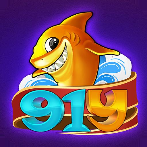 91y游戏