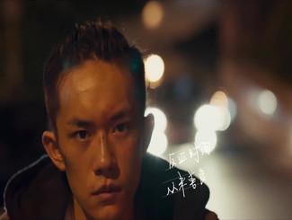 易烊千玺周冬雨新片《少年的你》确认改档:新的档期择时公布