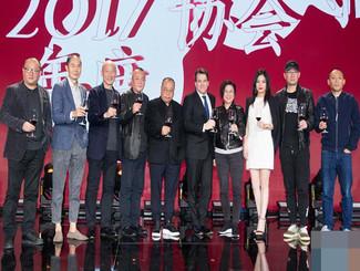中国电影导演协会2017年度奖提名揭晓 《芳华》《战狼2》获提名