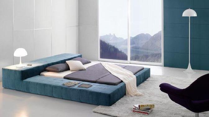 全铝家具定制,零甲醛,防白蚁,真正美观耐用!