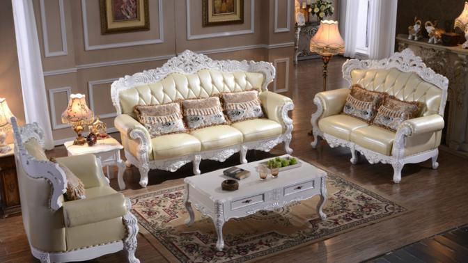 几乎没人知道,本地这些品牌沙发正在降价急售!不可错过!