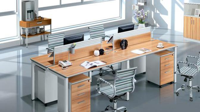 选购办公家具你一定要知道的!