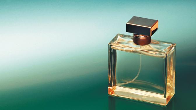 兰蔻 香水-重磅星品,美丽人生香水,快乐因你而生