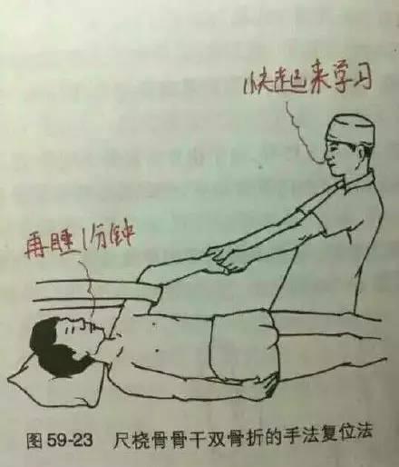 中国学生最过瘾的事,就是用表情包调戏学术大师图片