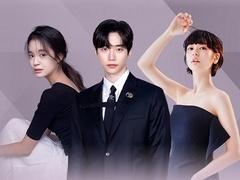 第三百零一期 2PM李俊昊翻红爆火 韩剧女主因演技太烂被开除?