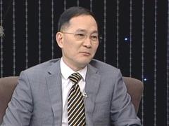 朱从双:科技赋能企业