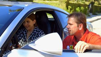 第12期:凯文买百万豪车被妻子霸占