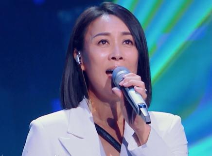 第10期:王牌歌手大赛