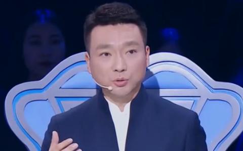 新闻类邹韵英文采访袁隆平院士
