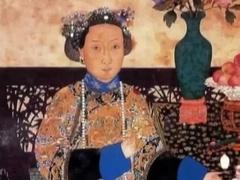 皇宫秘闻:深宫里的婆媳关系让人头疼