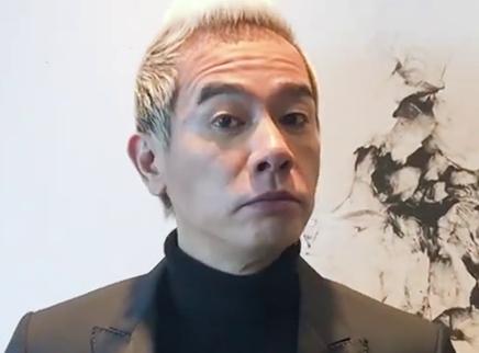 陈小春:尊享内容在芒果TV会员