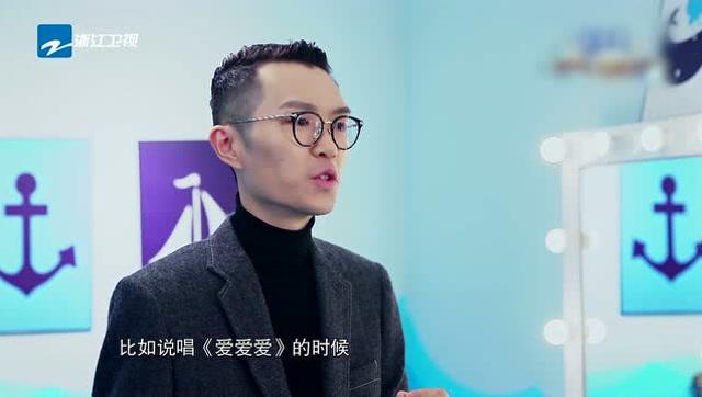 第2期:方大同周传雄唱爆红金曲