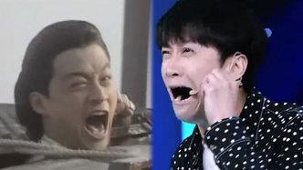 第28期:陈汉典饰演《梅花烙》秒变咆哮帝