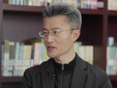 用话筒传递中国之声:李洪岩,国内多位著名主持人的播音导师