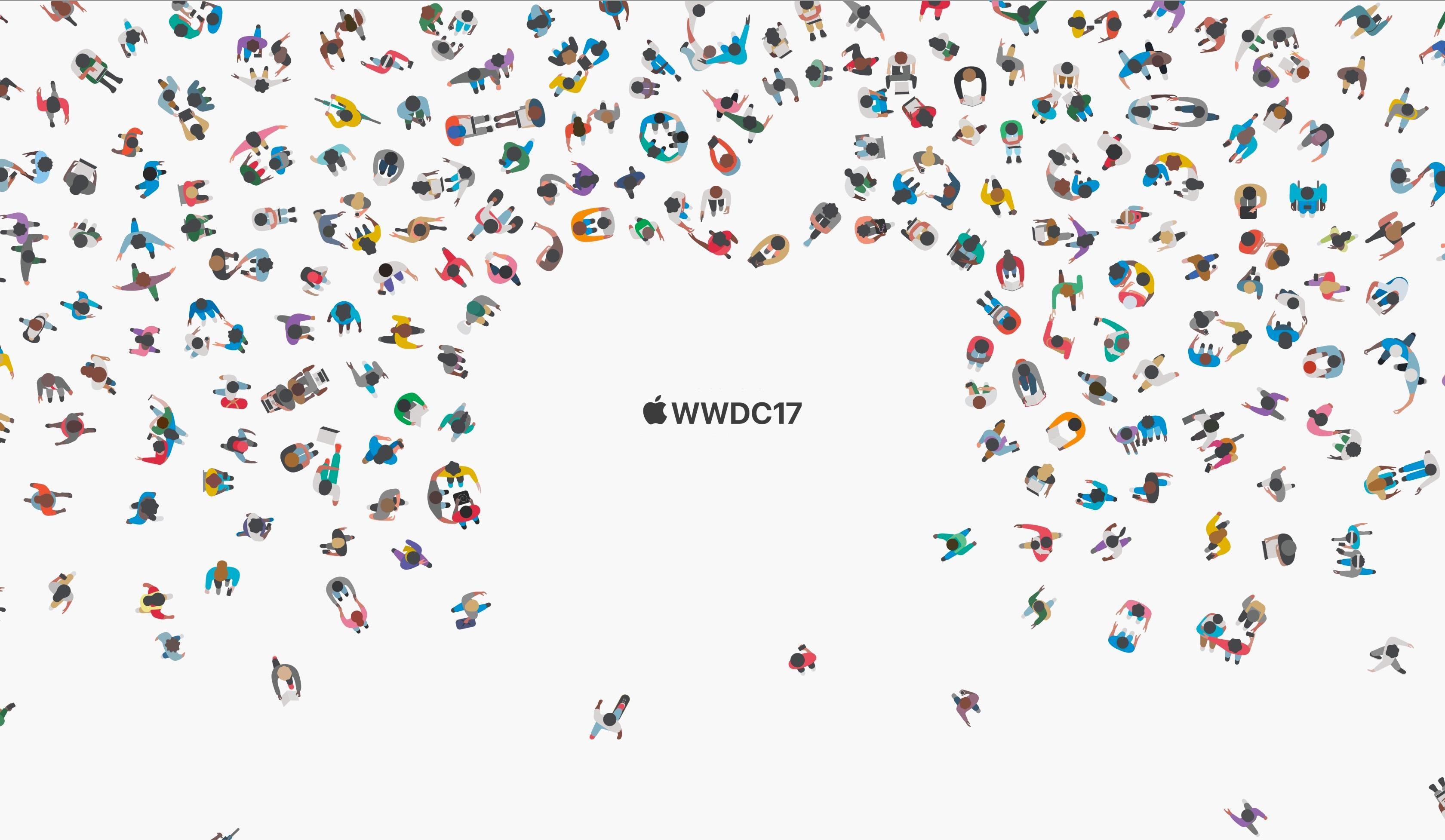 苹果x内部结构图墙纸