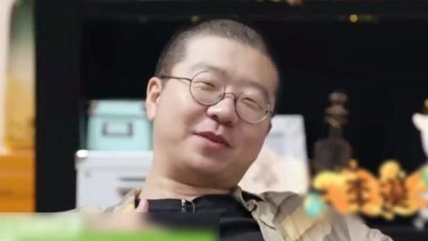 又双叒照搬韩国综艺 中国已抄袭韩国综艺34个