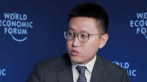 对话刘哲:领导力4.0的新未来