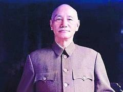 死亡密码:蒋介石之死,从未停止对真相的追索