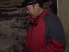 向往永生:那些独特的古代葬具