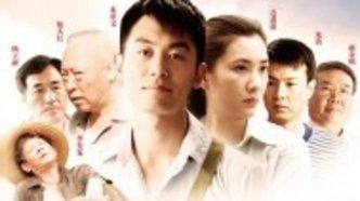 《正阳门下》登陆北京卫视