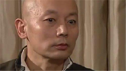 演艺圈前辈PK当红帅哥(上)