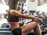 运动瘦的慢的原因是什么?
