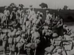 战争的重要力量:抗战时期的外械部队(4)