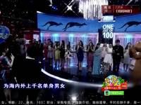 2015-06-11乐坛实力唱将罗中旭勇敢寻爱