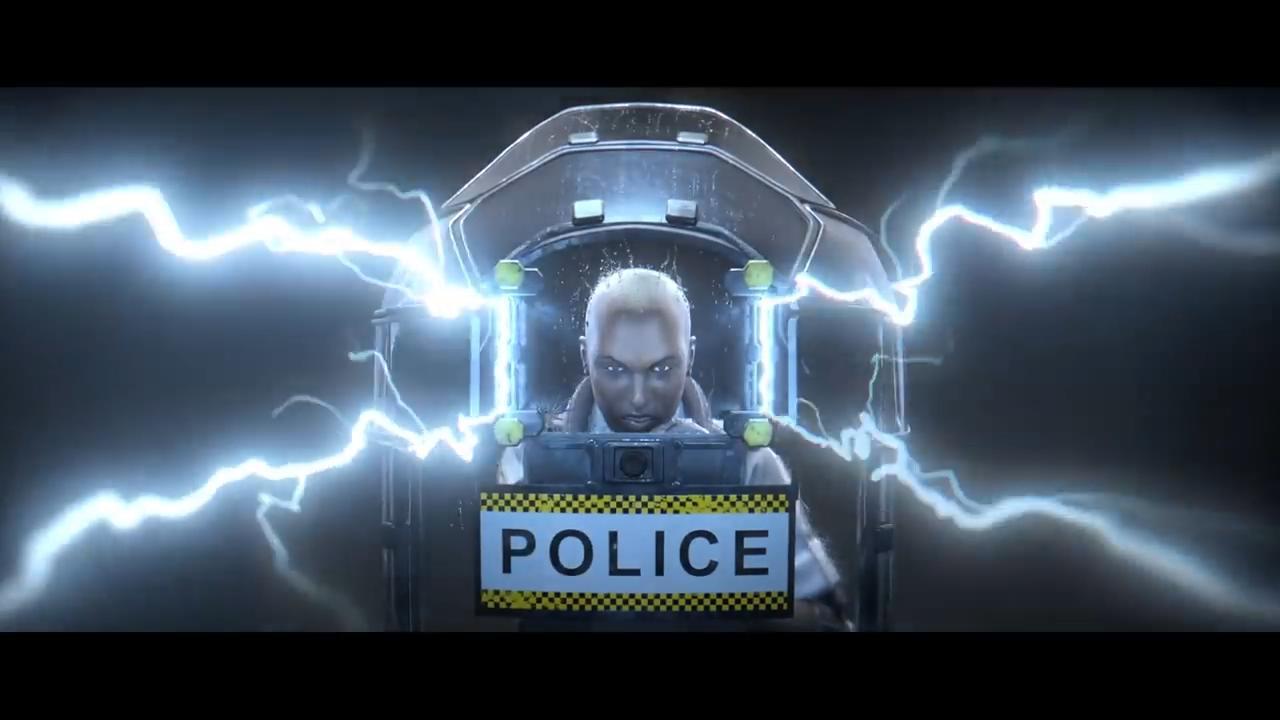 暗空行动新干员玩法详解-《彩虹六号围攻》小讲堂第四十一期