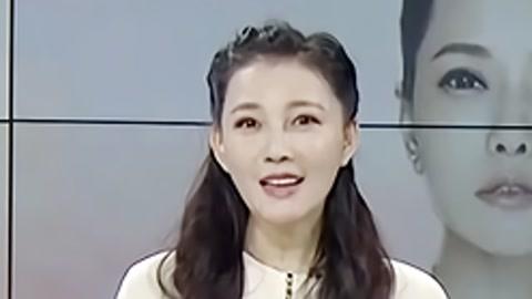 郭麒麟于和伟谈首次搭档拍电影 汪飏花两个月学越剧